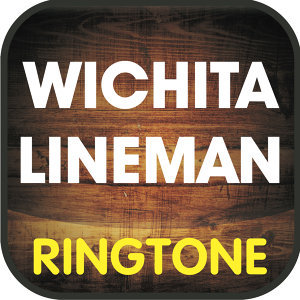 Wichita Lineman (Cover) Ringtone