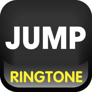 Jump (Cover) Ringtone