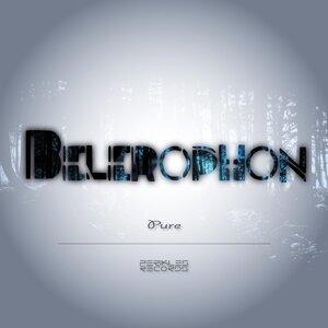 Belerophon