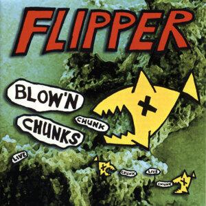 Blow 'N Chunks