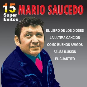 15 Super Éxitos