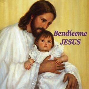 Bendíceme Jesús