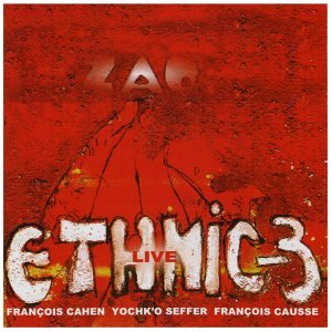 Ethnic - 3