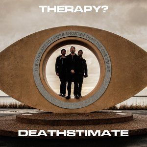 Deathstimate