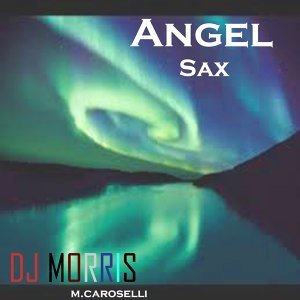 Angel Sax