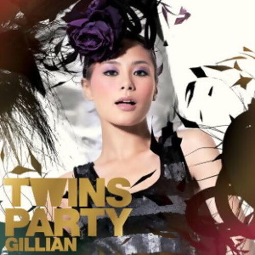 Party(Gillian)