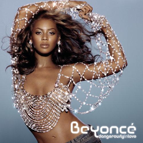 Beyoncé Interlude - Album Version