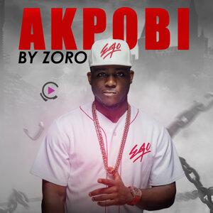 Akpobi
