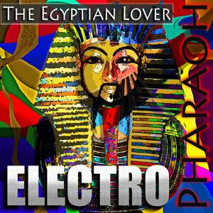 Electro Pharaoh