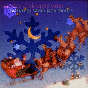Santas Christmas Tune