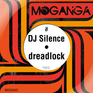 Dreadlock - Single
