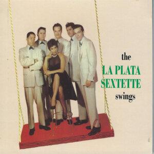 The la Plata Sextette Swings