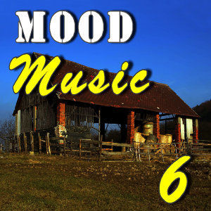 Mood Music, Vol. 6 (Special Edition)