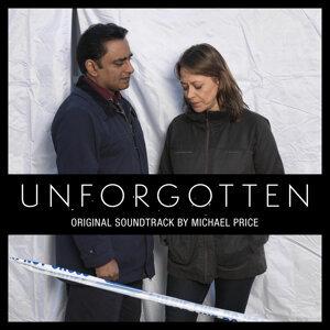 Unforgotten (Original Soundtrack)