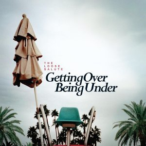 Getting Over Being Under