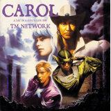 Carol a day in a girls life 1991