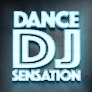 Dance DJ Sensation