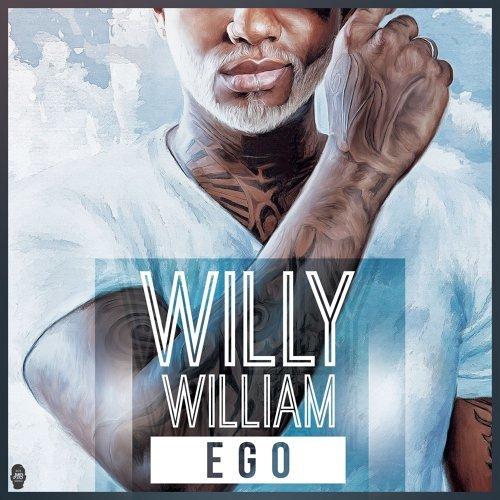 Ego - Radio Edit