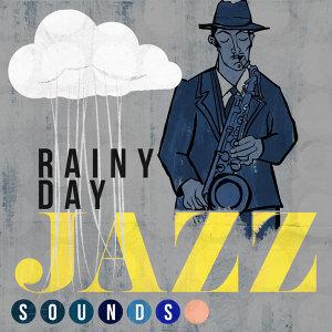 Rainy Day Jazz Sounds