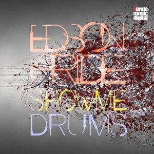 Show Me Drums