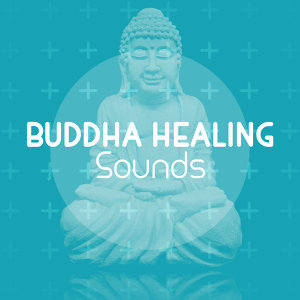 Buddha Healing Sounds