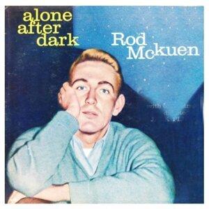Alone After Dark