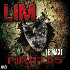 Pirates - Le maxi