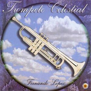 Trompete Celestial