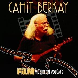 Cahit Berkay Film Müzikleri, Vol. 2