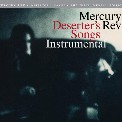 Deserter's Songs (Instrumentals)