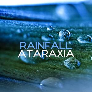 Rainfall Ataraxia