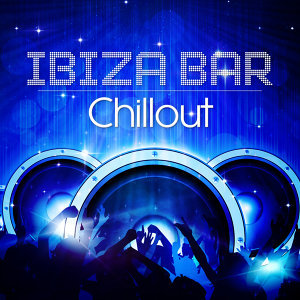 Ibiza Bar Chillout