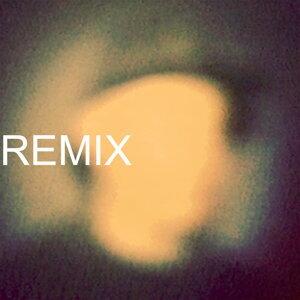 The Boot EP Remixes