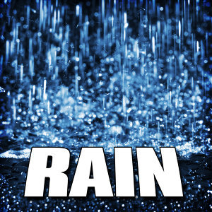 Rain (Nature Sound)