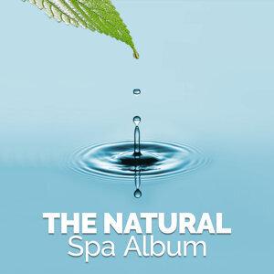 The Natural Spa Album