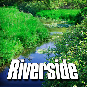Riverside (Nature Sound)