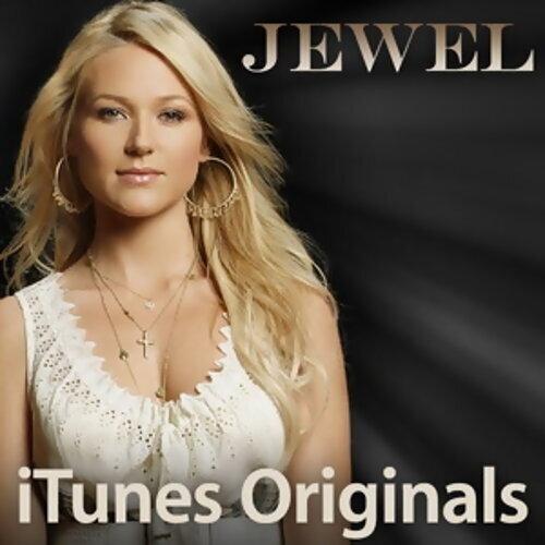 iTunes Original