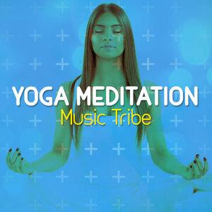 Yoga Meditation Music Tribe