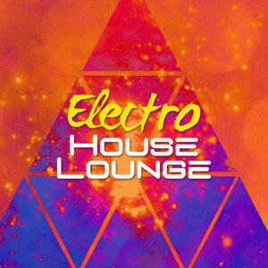 Electro House Lounge