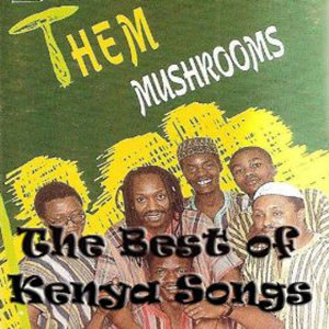 The Best of Kenya Songs