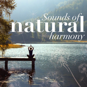 Sounds of Natural Harmony