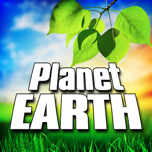 Planet Earth (Nature Sounds)