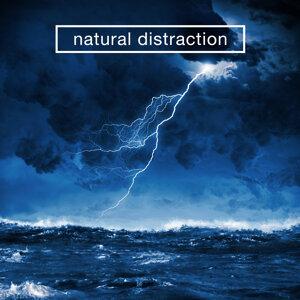 Natural Distraction