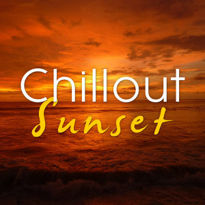 Chillout Sunset
