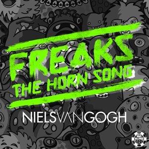 Freaks (The Horn Song)