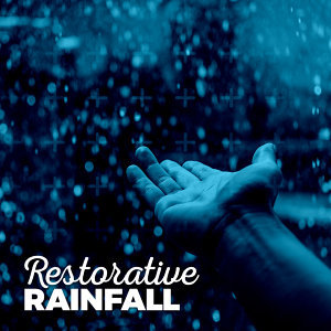 Restorative Rainfall