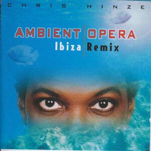Ambient Opera