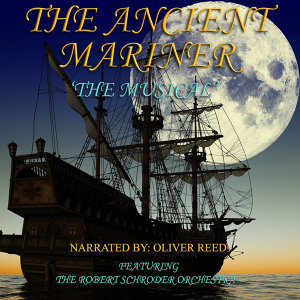 The Ancient Mariner, The Musical