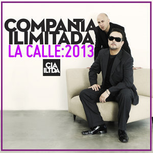 La Calle 2013
