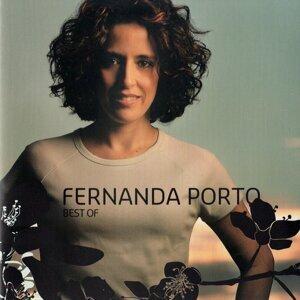 Best of Fernanda Porto